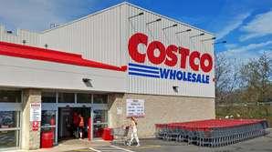 Costco Stocker Job Description, Key Duties and Responsibilities.