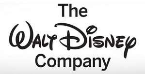 20 Best Disney Work from Home Jobs.