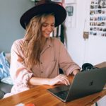 20 Best Freelance Work from Home Jobs You Can Do