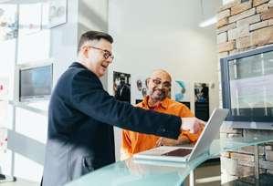15 Top Sales Skills for Career Success