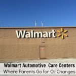Walmart Automotive Technician Job Description, Key Duties and Responsibilities