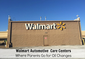 Walmart Automotive Technician Job Description, Key Duties and Responsibilities.