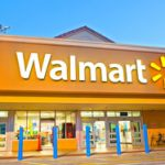 Walmart CAP Team Associate Job Description, Key Duties and Responsibilities