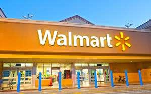 Walmart CAP Team Associate Job Description, Key Duties and Responsibilities.
