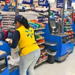 Walmart Overnight Stocker Job Description, Key Duties and Responsibilities