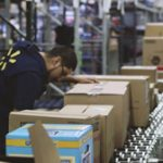 Walmart Warehouse Associate Job Description, Key Duties and Responsibilities