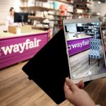 20 Best Wayfair Work from Home Jobs You Can Do