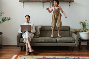 20 Best Work from Home IT Jobs You Can Make a Career In.