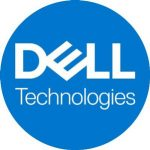 Working for Dell: Employment, Careers, and Jobs