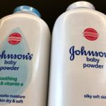 Working for Johnson & Johnson: Employment, Careers, and Jobs
