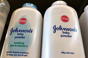 Working for Johnson & Johnson: Employment, Careers, and Jobs.