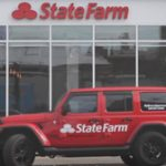 Working for State Farm: Employment, Careers, and Jobs