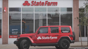 Working for State Farm: Employment, Careers, and Jobs.