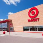 Working for Target: Employment, Careers, and Jobs