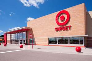 Working for Target: Employment, Careers, and Jobs.