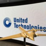 Working for United Technologies: Employment, Careers, and Jobs