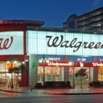 Working for Walgreens: Employment, Careers, and Jobs
