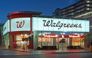Working for Walgreens: Employment, Careers, and Jobs.