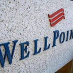 Working for WellPoint: Employment, Careers, and Jobs