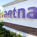 20 Best Aetna Work from Home Jobs You Can Access