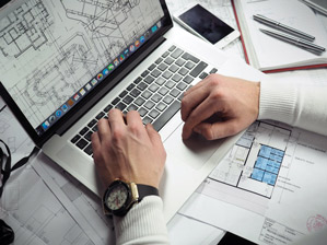 Top 20 Architect Resume Summary Samples You Can Apply