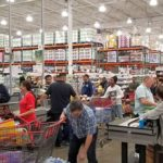 Costco Cashier Job Description, Key Duties and Responsibilities
