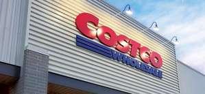 Costco Cashier Assistant Job Description, Key Duties and Responsibilities.