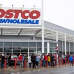 Costco Front-end Assistant Job Description, Key Duties and Responsibilities