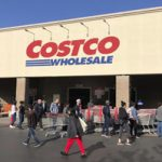 Costco Merchandiser Job Description, Key Duties and Responsibilities