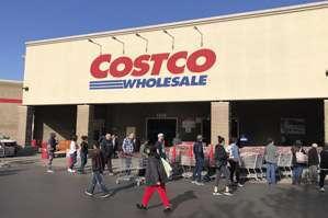 Costco Merchandiser Job Description, Key Duties and Responsibilities.