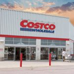 Costco Sales Associate Job Description, Key Duties and Responsibilities