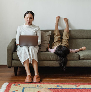 20 Best Legit Work from Home Jobs You Can Access.