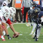 10 Reasons NFL Draft Test is Important