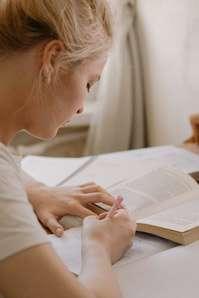 Best 10 Ways to Make Wonderlic Test Preparation Effective