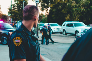10 Important Facts about Wonderlic Test for Police Officers.