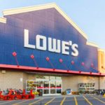 Working for Lowe's: Employment, Careers, and Jobs