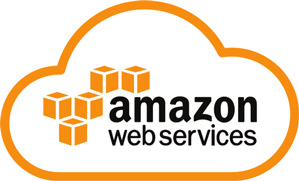 20 Best AWS Interview Tips With Practice Questions and Answers.