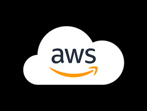 20 Best AWS Leadership Principles Interview Tips with Practice Questions and Answers