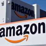 Amazon Job Interview Process with Sample Questions and Answers