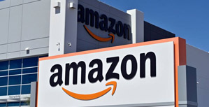 Amazon Job Interview Process with Sample Questions and Answers.