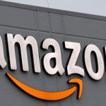 20 Best Amazon Operations Manager Interview Tips with Practice Questions and Answers