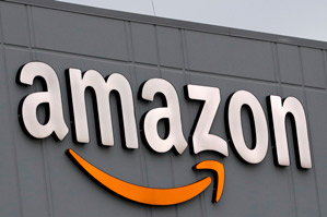 20 Best Amazon Operations Manager Interview Tips with Practice Questions and Answers.