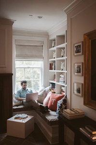 20 Best Work from Home Jobs for Men