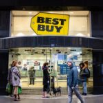 Working for Best Buy: Employment, Careers, and Jobs