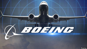 Working for Boeing: Employment, Careers, and Jobs.