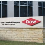 Working for Dow Chemical: Employment, Careers, and Jobs