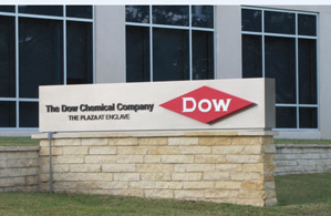 Working for Dow Chemical: Employment, Careers, and Jobs.