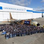 Working for Lockheed Martin: Employment, Careers, and Jobs