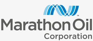 Working for Marathon Oil: Employment, Careers, and Jobs.