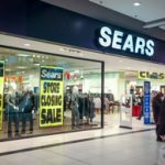 Working for Sears Holdings: Employment, Careers, and Jobs